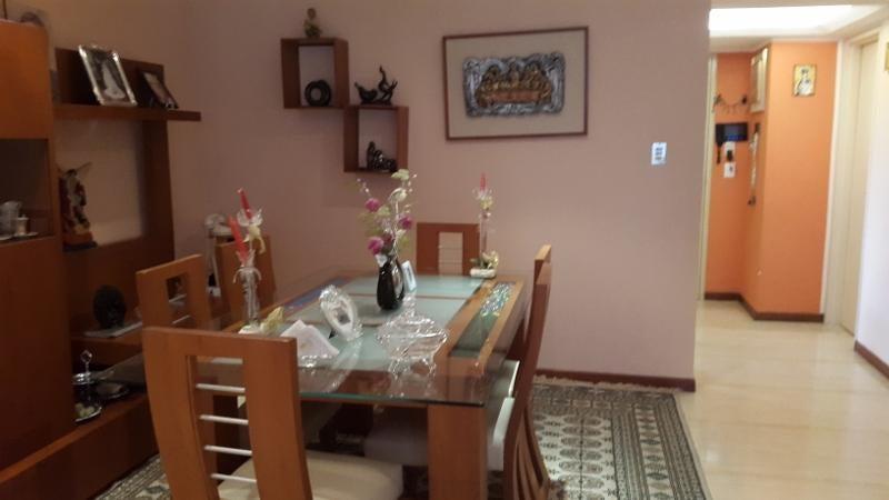 Apartamento En Venta En Caracas - Miranda Código FLEX: 17-7373 No.13
