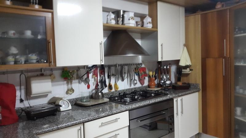 Apartamento En Venta En Caracas - Miranda Código FLEX: 17-7373 No.11