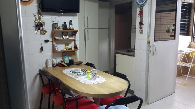 Apartamento En Venta En Caracas - Miranda Código FLEX: 17-7373 No.12