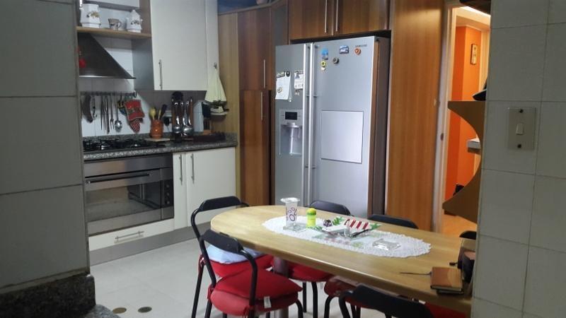 Apartamento En Venta En Caracas - Miranda Código FLEX: 17-7373 No.14