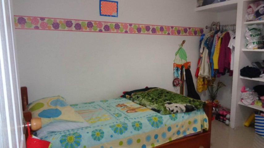 Casa En Venta En Carrizal - Municipio Carrizal Código FLEX: 17-7628 No.5