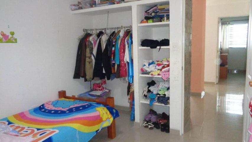 Casa En Venta En Carrizal - Municipio Carrizal Código FLEX: 17-7628 No.6