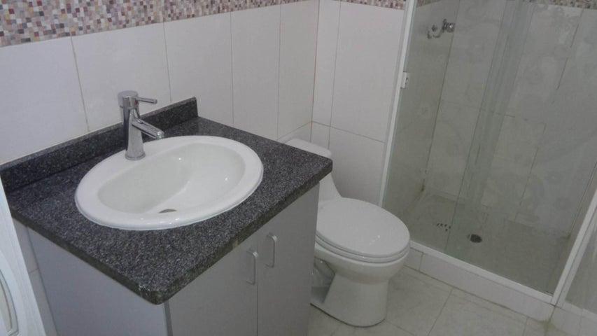 Casa En Venta En Carrizal - Municipio Carrizal Código FLEX: 17-7628 No.7