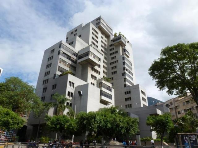 Negocio o Empresa En Venta En Caracas - Chacao Código FLEX: 17-7671 No.10