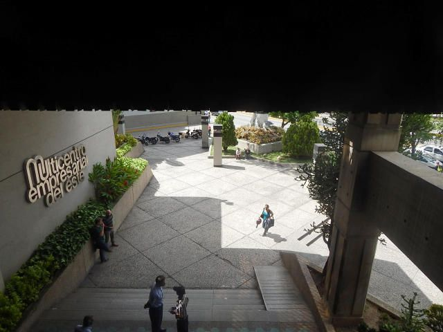 Negocio o Empresa En Venta En Caracas - Chacao Código FLEX: 17-7671 No.1