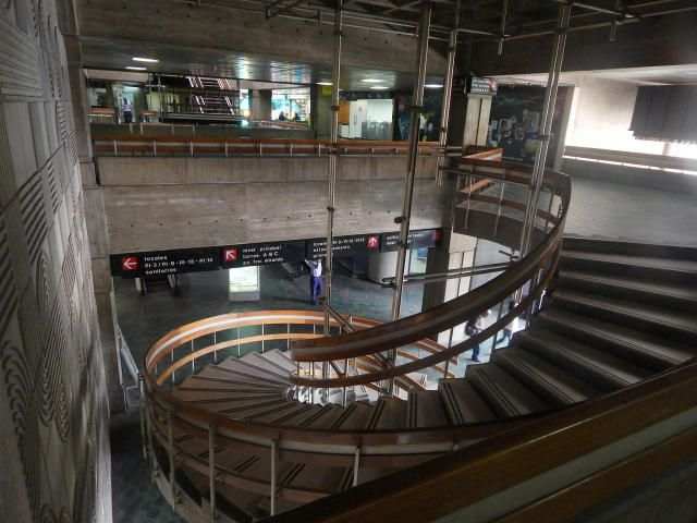 Negocio o Empresa En Venta En Caracas - Chacao Código FLEX: 17-7671 No.2