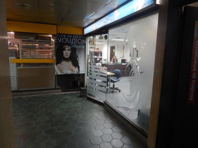Negocio o Empresa En Venta En Caracas - Chacao Código FLEX: 17-7671 No.4