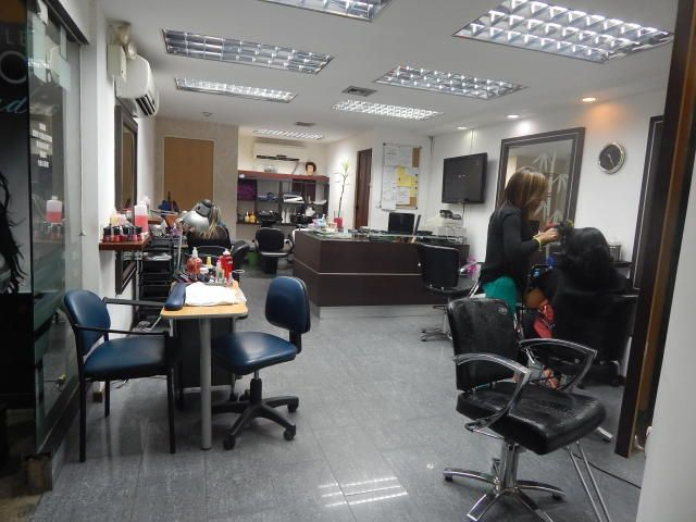 Negocio o Empresa En Venta En Caracas - Chacao Código FLEX: 17-7671 No.5