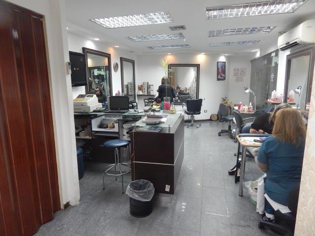 Negocio o Empresa En Venta En Caracas - Chacao Código FLEX: 17-7671 No.6