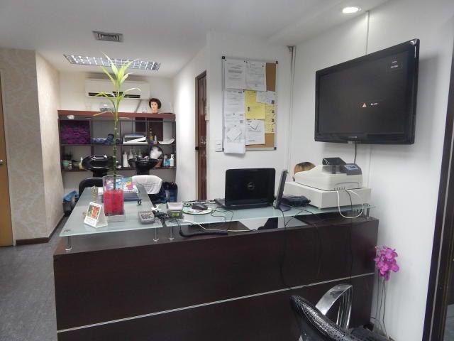 Negocio o Empresa En Venta En Caracas - Chacao Código FLEX: 17-7671 No.7
