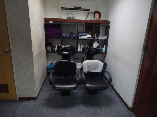 Negocio o Empresa En Venta En Caracas - Chacao Código FLEX: 17-7671 No.8