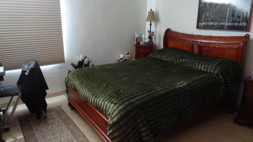 Apartamento En Venta En Caracas - El Rosal Código FLEX: 17-7746 No.6