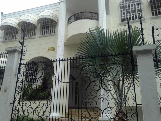 Casa en Alquiler en La Trinidad