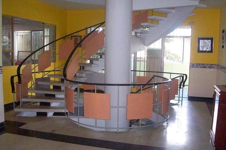 Local Comercial En Venta En Caracas - Santa Monica Código FLEX: 17-9644 No.13