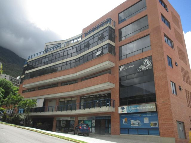 Negocio o Empresa En Venta En Caracas - Sebucan Código FLEX: 17-10180 No.1