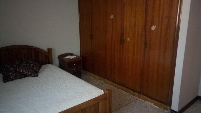 Casa En Venta En Valencia En Trigal Norte - Código: 17-11411