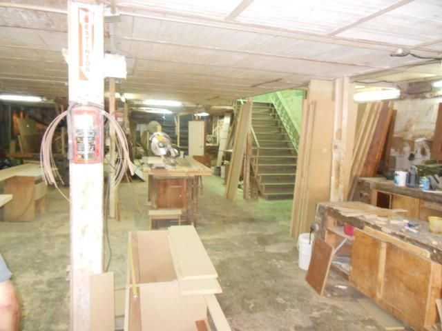 Empresa en Venta<br>Manufactura<br>en Chapellin