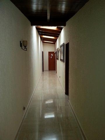 Casa En Venta En Caracas - Cerro Verde Código FLEX: 17-10793 No.16