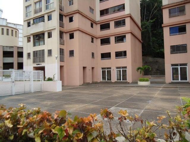 Apartamento En Venta En Caracas - Colinas de Bello Monte Código FLEX: 17-10810 No.6