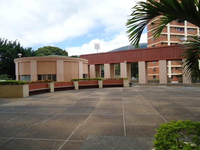 Apartamento En Venta En Caracas - Colinas de Bello Monte Código FLEX: 17-10810 No.7