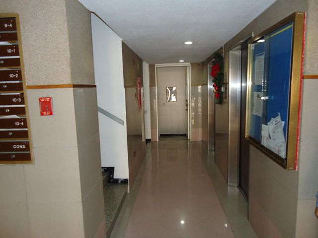 Apartamento En Venta En Caracas - Colinas de Bello Monte Código FLEX: 17-10810 No.9