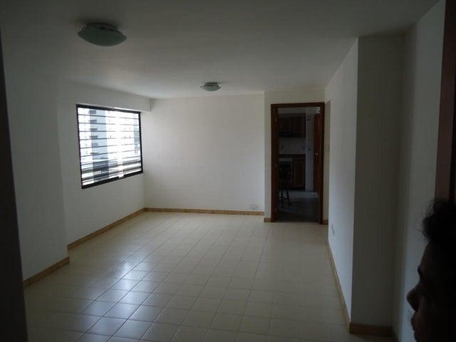 Apartamento En Venta En Caracas - Colinas de Bello Monte Código FLEX: 17-10810 No.13