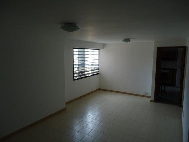 Apartamento En Venta En Caracas - Colinas de Bello Monte Código FLEX: 17-10810 No.14