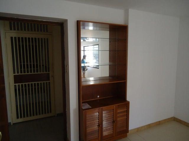 Apartamento En Venta En Caracas - Colinas de Bello Monte Código FLEX: 17-10810 No.15