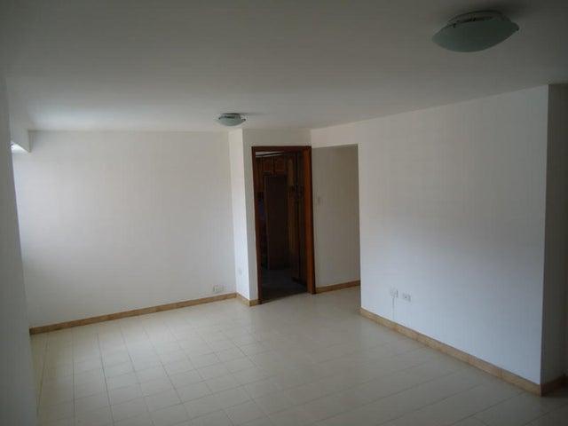 Apartamento En Venta En Caracas - Colinas de Bello Monte Código FLEX: 17-10810 No.16