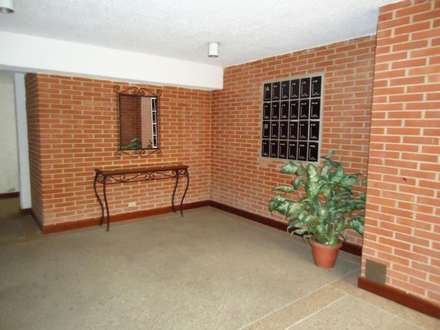 Apartamento En Venta En Caracas - Colinas de Valle Arriba Código FLEX: 17-10818 No.14
