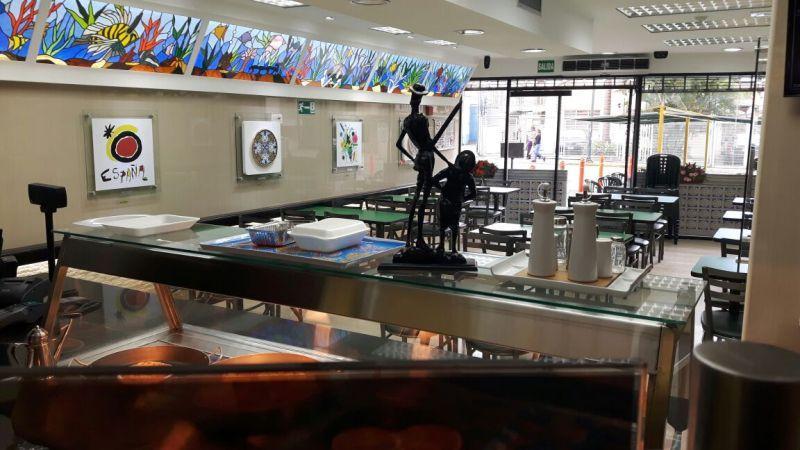 Local Comercial En Venta En Caracas - Las Delicias de Sabana Grande Código FLEX: 17-10842 No.2