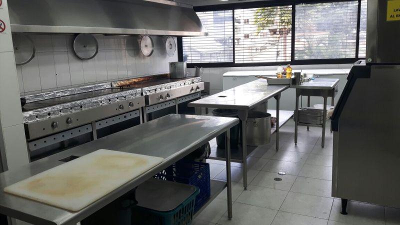 Local Comercial En Venta En Caracas - Las Delicias de Sabana Grande Código FLEX: 17-10842 No.5
