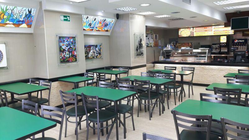 Local Comercial En Venta En Caracas - Las Delicias de Sabana Grande Código FLEX: 17-10842 No.6