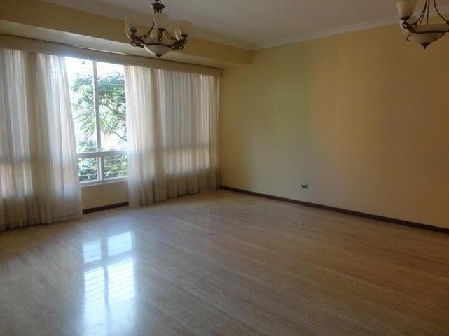 Apartamento En Alquiler En Caracas - La Lagunita Country Club Código FLEX: 17-11176 No.1