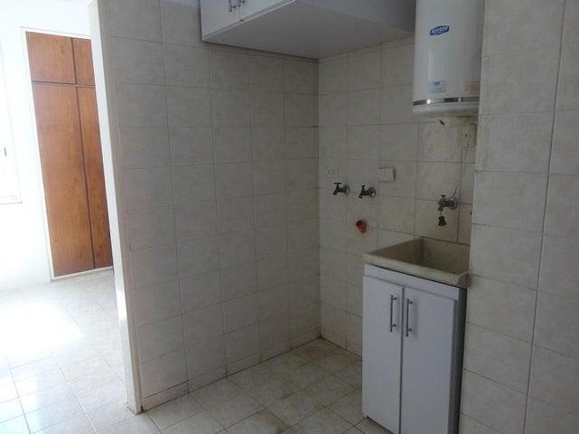 Apartamento En Alquiler En Caracas - La Lagunita Country Club Código FLEX: 17-11176 No.5