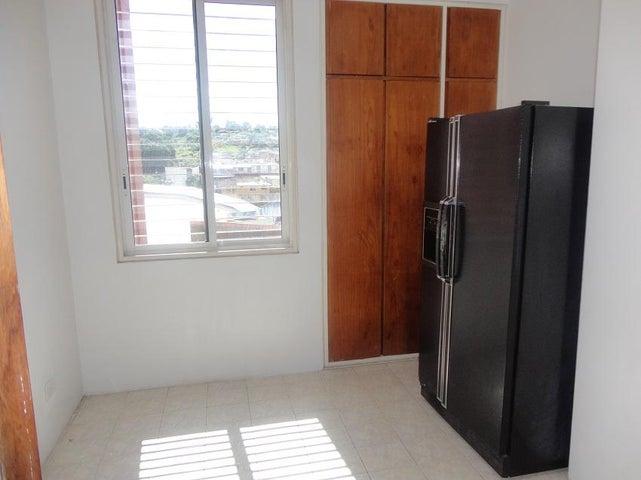 Apartamento En Alquiler En Caracas - La Lagunita Country Club Código FLEX: 17-11176 No.6