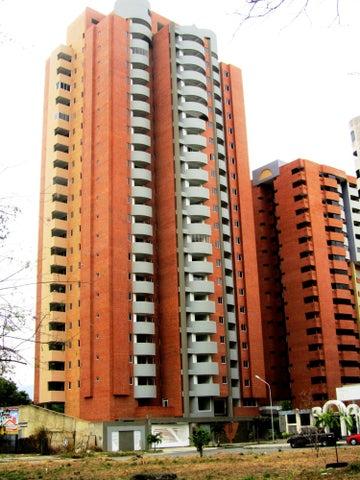 Apartamento En Venta En Valencia En La Trigaleña - Código: 17-11464