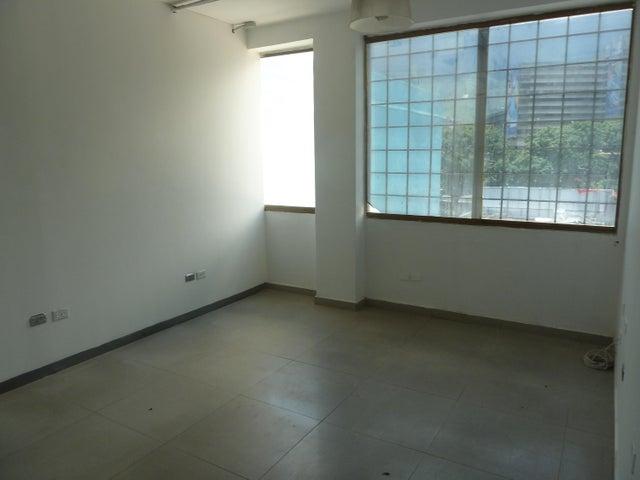 Oficina En Venta En Caracas - Las Mercedes Código FLEX: 15-12156 No.7