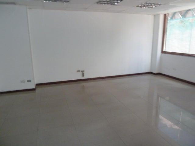 Oficina En Venta En Caracas - Las Mercedes Código FLEX: 15-12156 No.16