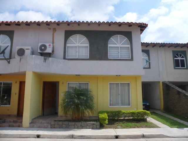 Casa En Venta En Municipio San Diego En Pueblo de San Diego - Código: 17-11830