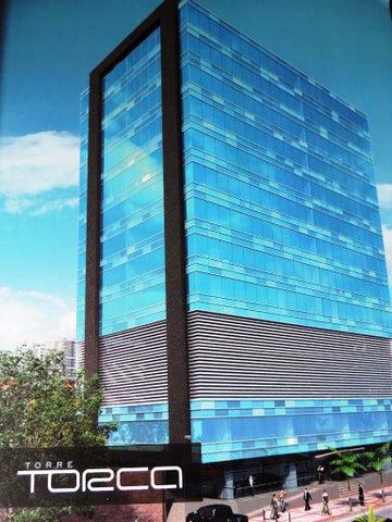 Oficina En Venta En Caracas - Las Mercedes Código FLEX: 17-11877 No.0