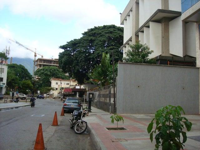En Alquiler En Caracas - Las Mercedes Código FLEX: 17-12816 No.14