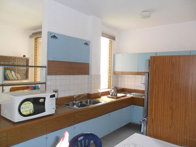 Apartamento En Venta En Caracas - Altamira Código FLEX: 17-13155 No.5
