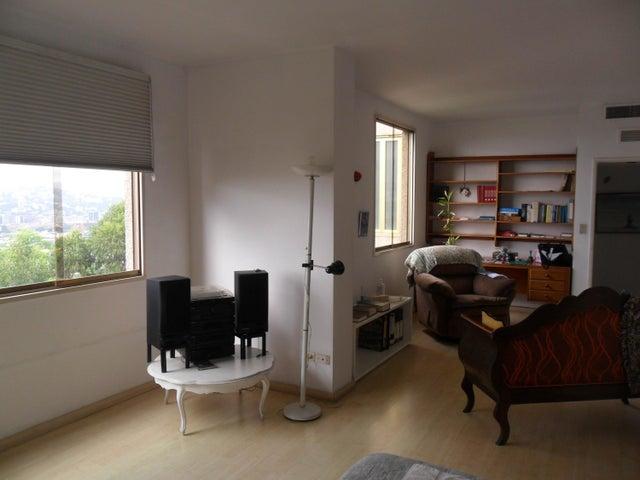 Apartamento En Venta En Caracas - Altamira Código FLEX: 17-13155 No.8