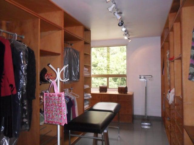 Apartamento En Venta En Caracas - Altamira Código FLEX: 17-13155 No.10