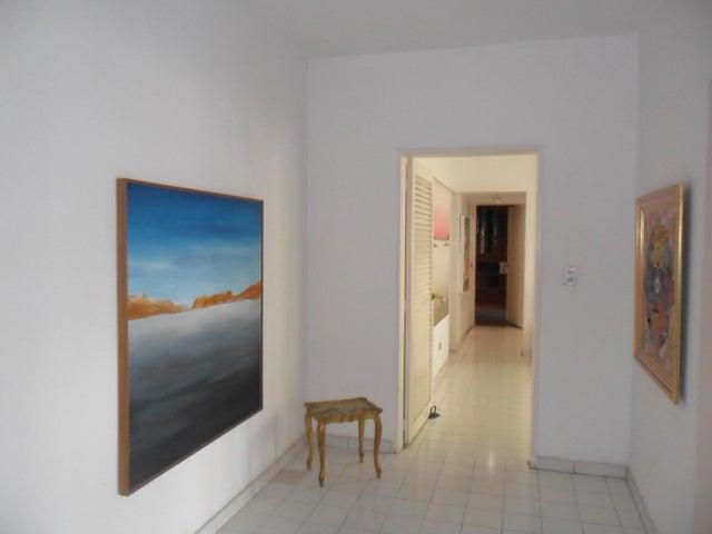 Apartamento En Venta En Caracas - Altamira Código FLEX: 17-13155 No.11