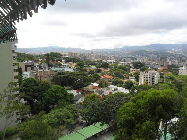 Apartamento En Venta En Caracas - Altamira Código FLEX: 17-13155 No.12