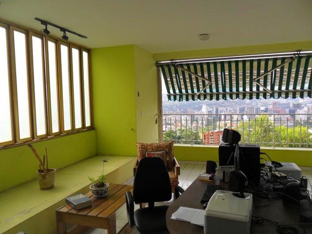Apartamento En Venta En Caracas - Altamira Código FLEX: 17-13155 No.13