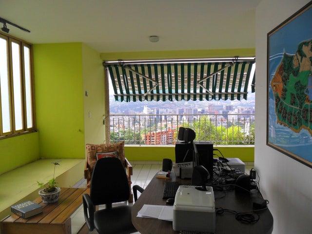 Apartamento En Venta En Caracas - Altamira Código FLEX: 17-13155 No.14