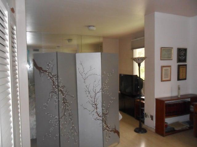 Apartamento En Venta En Caracas - Altamira Código FLEX: 17-13155 No.15